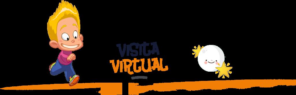 visita virtual iluropark mataro